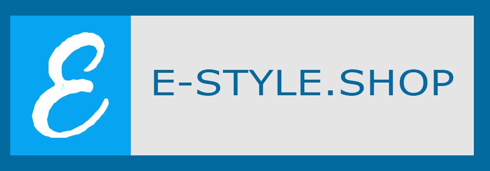 E-Style Shop